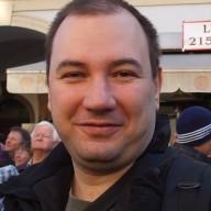 adriansev
