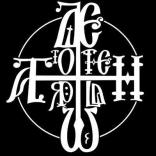 avatar for Maronite Catholic
