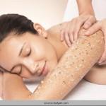 B2b Spa: A Place for Full Body Massage in Delhi