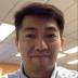 Hao Wang avatar