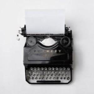 Antonietta Mente