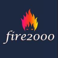 fire2000