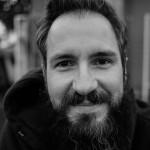 avatar for Florian Hofmann
