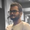 abhishekmishrashs's Photo