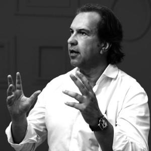 Sergio Perego