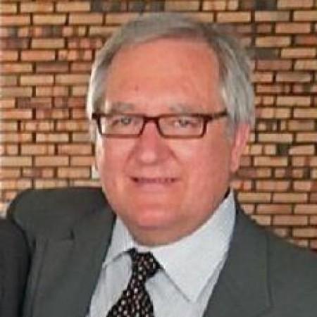 Al Doyle, Council Member, Member Since Apr 8, 2008