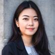 avatar for Elsa Ho