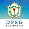 DPSGfaridabad