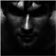 Mark Gomersbach's avatar