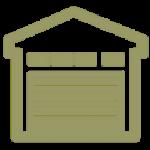 D&L Garage Doors & Locksmith