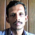 chitharanjan