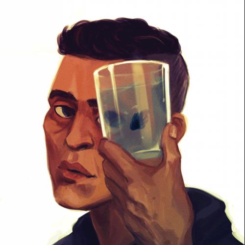 thomasbnt's avatar
