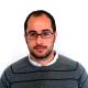 Iker Perez de Albeniz's avatar