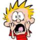 mbagnall's avatar