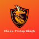 Bhanu Pratap Singh