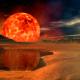 darkpsy3934's avatar