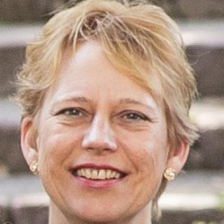 Jana Veinberga