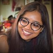Dr Shreya Ghosh
