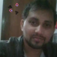 Rayhan Uddin