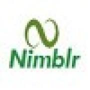 Photo of nimblr