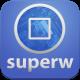 superw