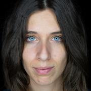 Alexandra Chessa