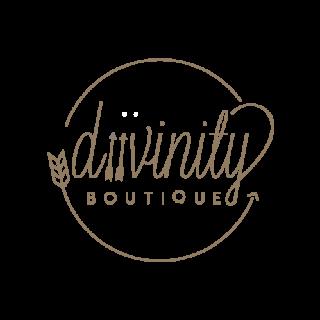 diivinity