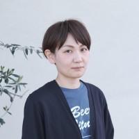 鈴木奈緒子