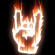 spooks7er's avatar