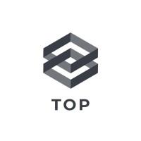 topsanphamhay