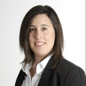 Cristina Ribas Casademont