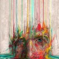 Psychosane