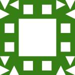 avatar for GeG
