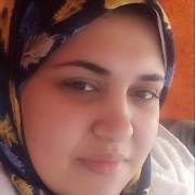 Photo of samaradel168@gmail.com samaradel168@gmail.com