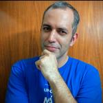 Dave da Silva
