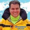 steadmanuhlich's profile picture