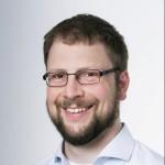 Stefan Bischof