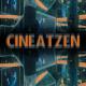 cineatzen