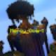 View mercyfirec1's Profile