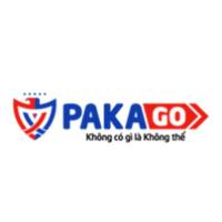 Công ty TNHH PAKAGO Việt Nam
