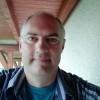 Picture of Дејан Јоковић
