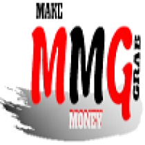 makemoneygrab's picture