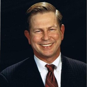 Profile picture for Harold Gardner