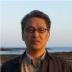 Michihide Hotta's avatar