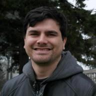EmmanuelOga avatar