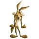 conmulligan avatar image