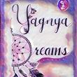 Yagnya