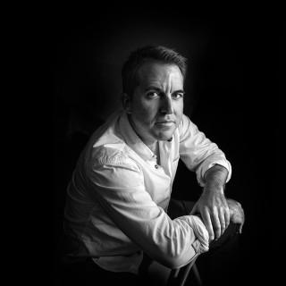 Alberto Gutiérrez Delgado