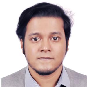 Tanvir Wazy Ullah Patwary