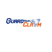 guardyourclaim's picture